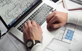 Как развить предпринимательские способности — 10 принципов мышления бизнесмена