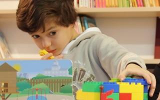 Абстрактное мышление — как развивать у детей и тренировать у взрослых