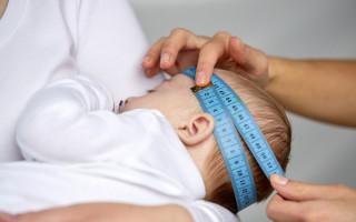 Причины, признаки и лечение внутричерепного давления
