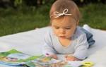 Как лучше развивать ребенка — обзор детских развивающих методик, игр, предметов и упражнений