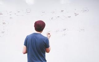 Критическое мышление — что такое, зачем и как развивать