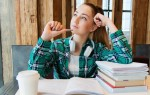 Тестирование и развитие когнитивных навыков