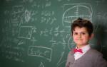 Как развивать мозг ребенка, чтобы он стал умным и успешным