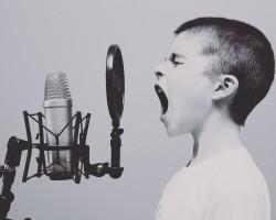 6 фактов того, как изучение иностранных языков влияет на Ваш мозг💡