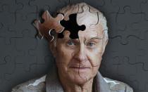 Симптомы старческой деменции и как ее предотвратить