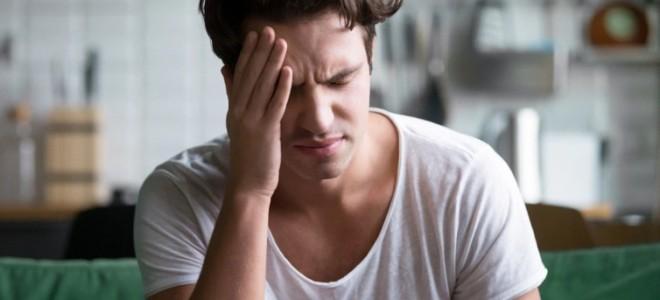 Как алкоголь влияет на головной мозг, как устоять и избежать последствий
