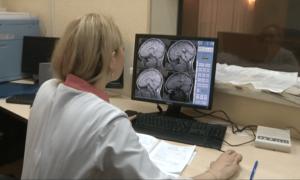 Все об аневризме головного мозга: причины, диагностика, лечение, профилактика, последствия