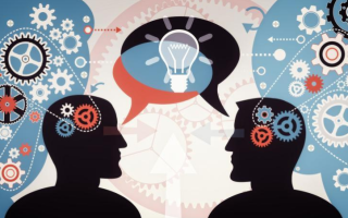 Билингвизм и дети билингвы — что важно знать
