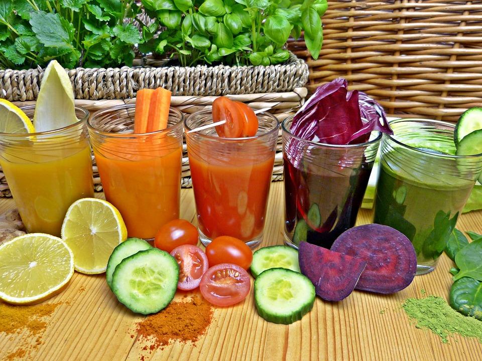 Употребление витаминов В С D Е