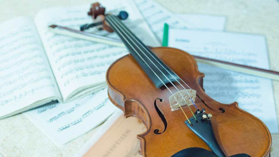 Интеллектуальные привычки: «Эффект Моцарта»