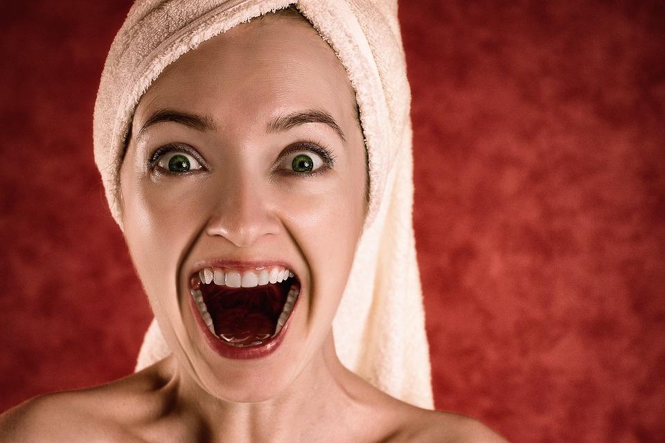 Женщины - эмоции, мужчины - суть