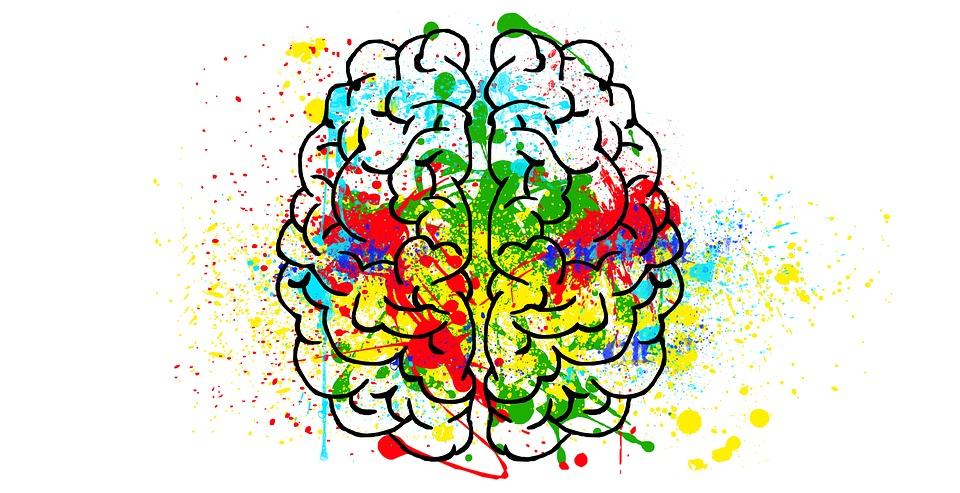 Изучая каждый день иностранную речь, мозг получает лучшую тренировку и дольше может противостоять различным умственным деменциям в старости. Например, болезни Альцгеймера