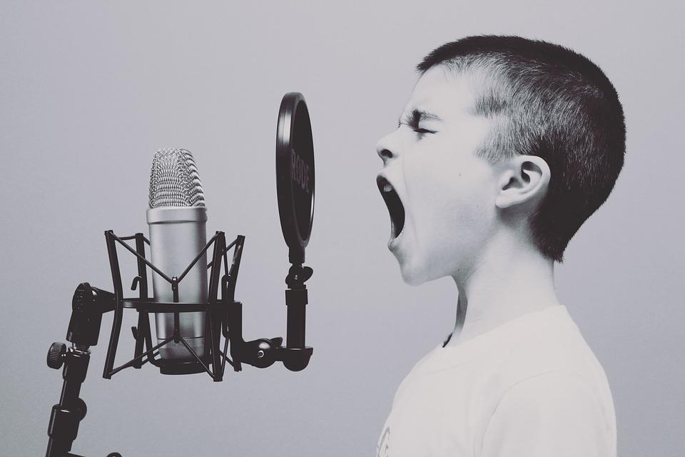 Билингвы обладают более развитым музыкальным слухом и другими творческими способностями