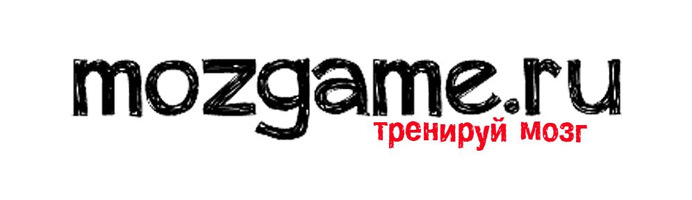 mozgame