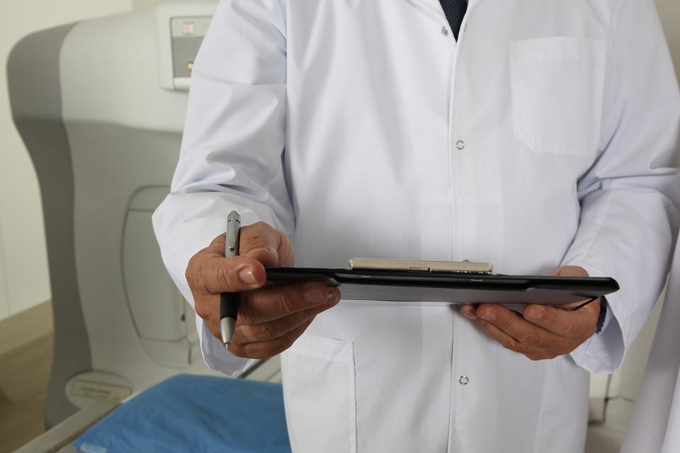 меры профилактики возникновения арахноидита