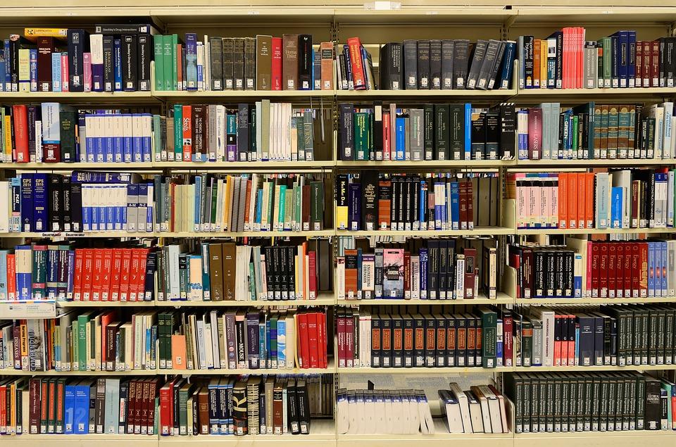 книги по скорочтению
