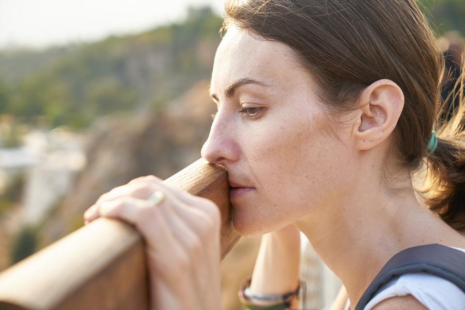 причина гипоксии у взрослых